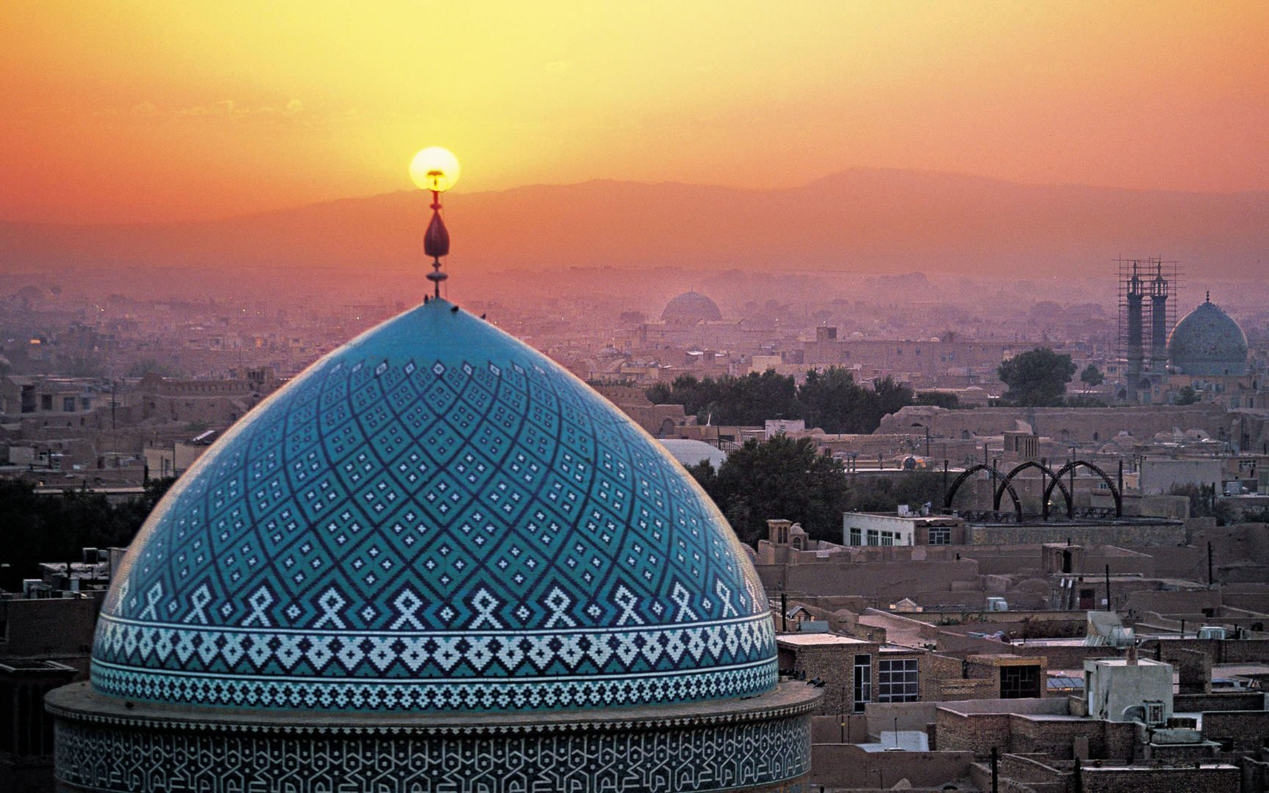 ایران | Iran
