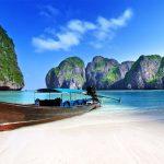 گردشگری در تایلند