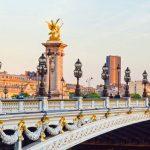 فرانسه   France