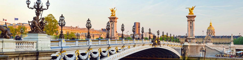 فرانسه | France