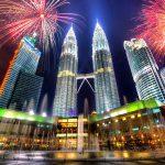 Malaysia | مالزی