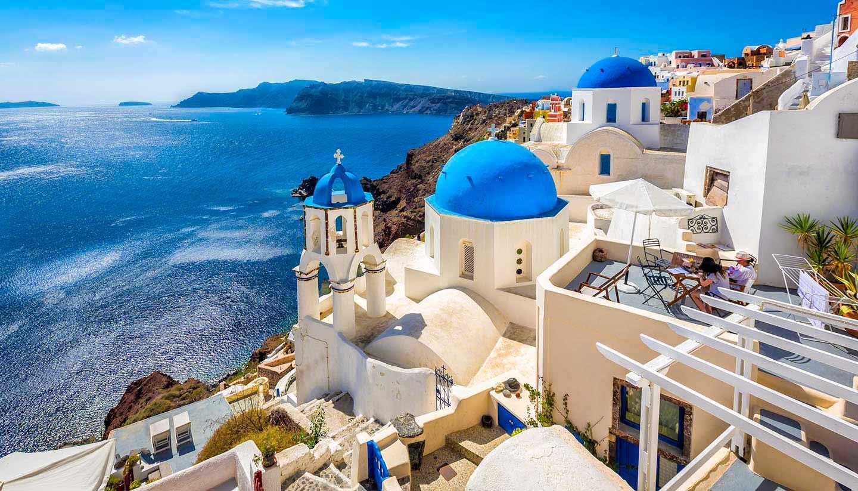 یونان | Greece