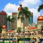 کوآلالامپور | Kuala Lumpur