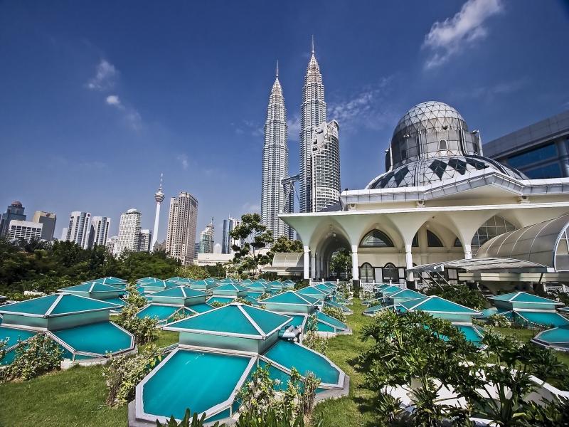 مالزی | Malaysia