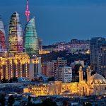 جمهوری آذربایجان   Azerbaijan