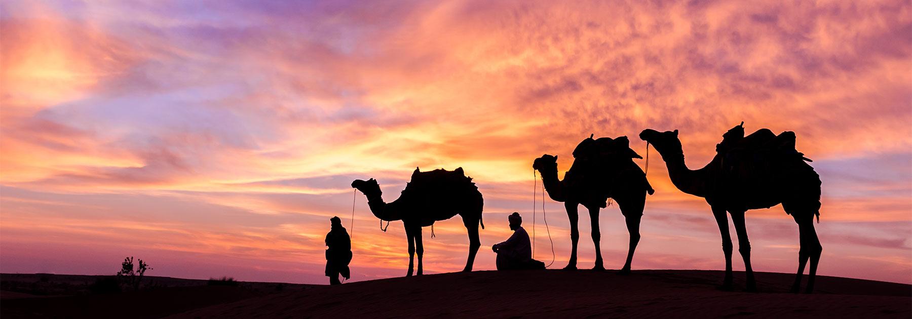 United Arab Emirates   امارات متحده عربی