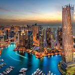 United Arab Emirates | امارات متحده عربی