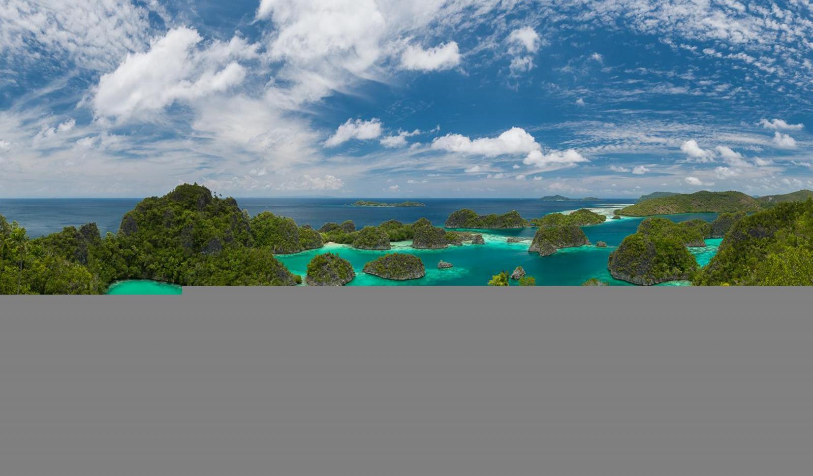 اندونزی