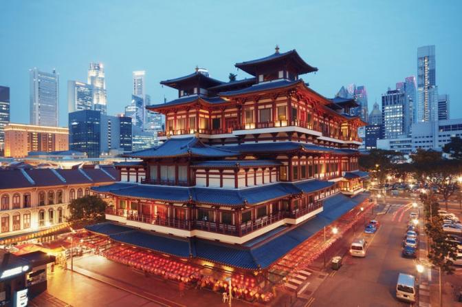 سنگاپور   Singapore