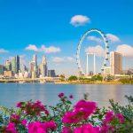 سنگاپور | Singapore