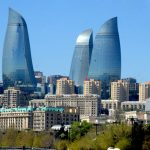 Azerbaijan | آذربایجان