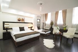 هتل کامبالی پلازا استانبول | Cumbali plaza Hotel