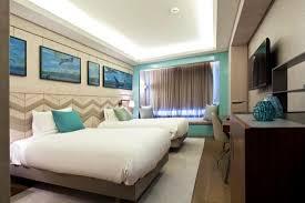 هتل نازسیتی استانبول | Naz City Hotel