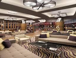 هتل سورملی استانبول | Surmeli Hotel