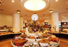 هتل تایتانیک بیچ آنتالیا | Titanic beach Hotel