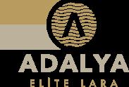 هتل آدلای الیت آنتالیا | Adalay elite Hotel