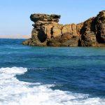 جزیره قشم   Qeshm Island