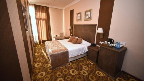 هتل ایمپریال ایروان | Imperial Hotel