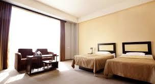 هتل سیلاچی ایروان | Silachi Hotel