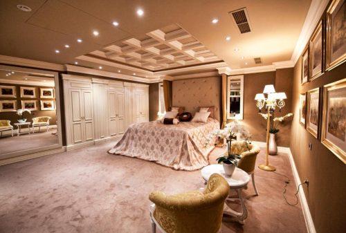 هتل نشنال ایروان | National Hotel