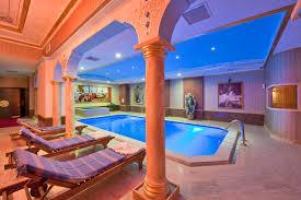 هتل کریستال استانبول | Crystal Hotel