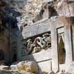 معبد-داش-کسن
