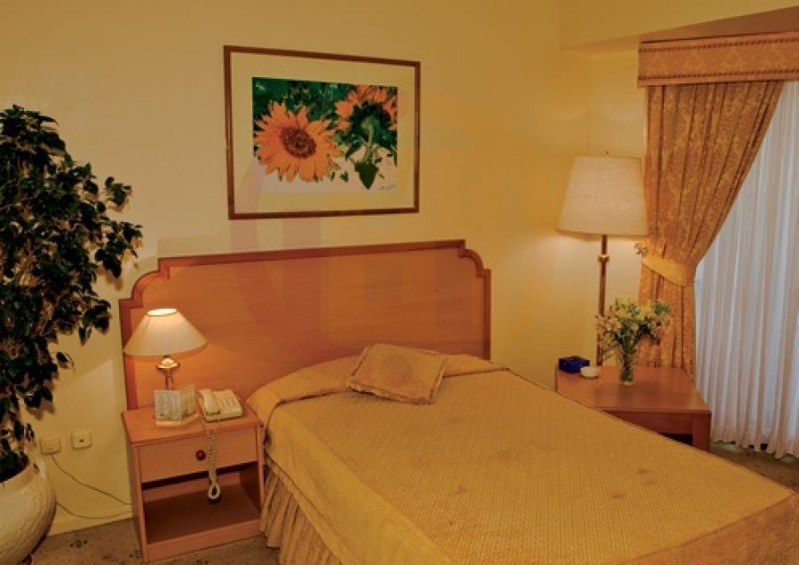 هتل مریم بندرعباس