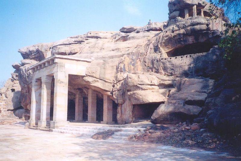 معبد خورشید