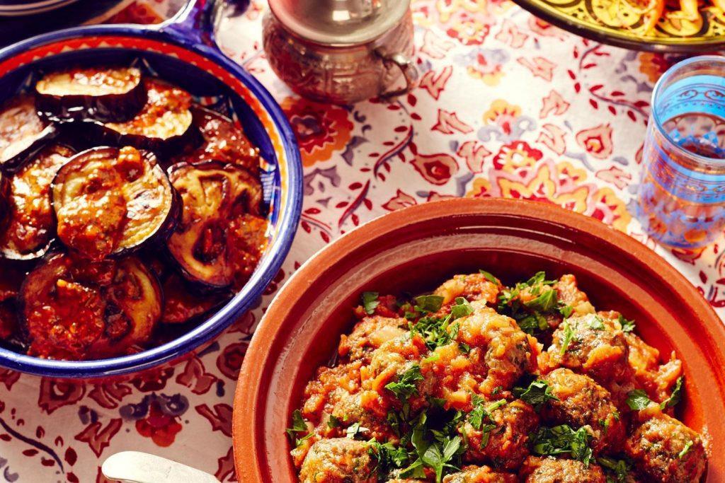 بایدها و نبایدهای سفر به مراکش