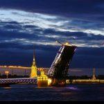 پل سن پترزبورگ