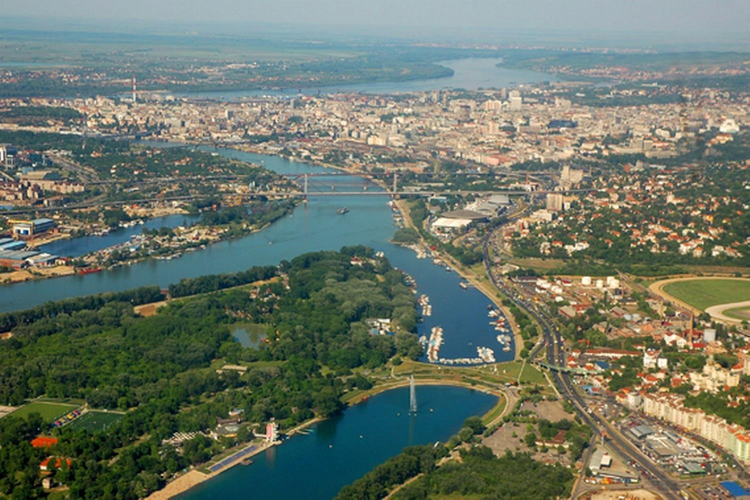 صربستان بدون ویزا