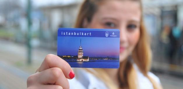 استانبول کارت چیست؟