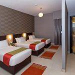هتل فینکس دبی