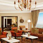 هتل میفر دبی