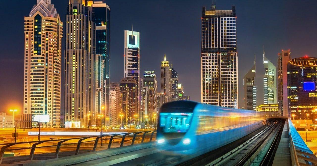 5 کاری که حتما باید در دبی انجام دهید
