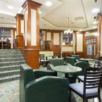 Hotel Prag Belgerad