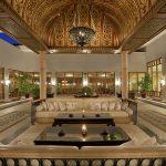 هتل آرسیما هوم