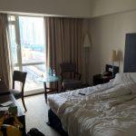 هتل کاپیتول دبی