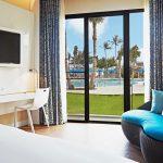 هتل اوزو چاونگ سامویی