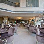 هتل ال كی امپرس پاتایا