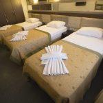 Marinem Hotel Istanbul