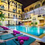 هتل زینگ پاتایا