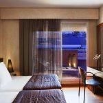 هتل دربی بارسلون
