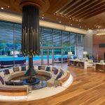 هتل رگنوم کاریا گلف اند اسپا ریزورت آنتالیا