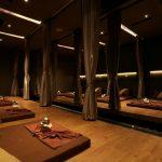 هتل گرند سوخومویت بانکوک