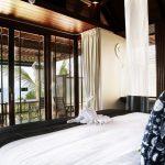 هتل پاویلیون ساموئی ویلا اند ریزورت