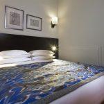 هتل بست وسترن پاریس لوور