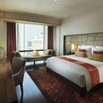 هتل وی بانکوک
