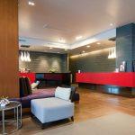 هتل اشلی هایتس پاتونگ پوکت
