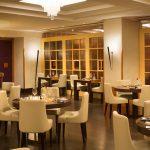 هتل استارهتلز متروپل ایتالیا